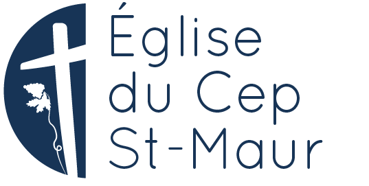 Église du Cep St Maur